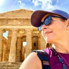 Adventures with Sarah Murdoch Pinterest Account