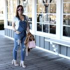 Natalie Marie Blog Pinterest Account