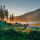 Useful Camping Tips Pinterest Account