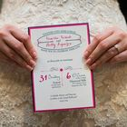 Forever Friends Fine Stationery & Favors Pinterest Account