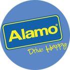 Alamo Rent A Car Pinterest Account