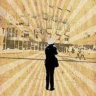 Mellissa Summers Design Pinterest Account