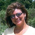 Maryann Rizzo Pinterest Account