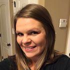 Gracie Lou Printables Pinterest Account