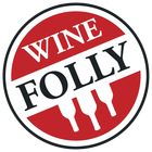 Wine Folly   Learn About Wine Pinterest Account