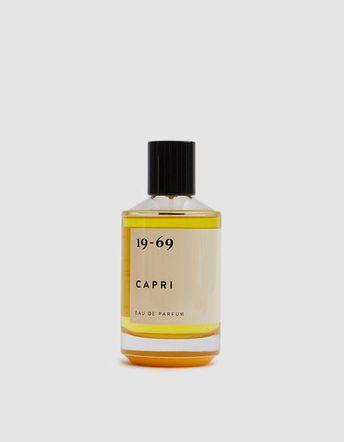19-69 / Capri Eau de Parfum