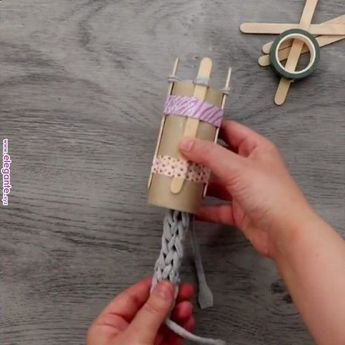 Useful Jewelry Finishing Knots and their Easy Tutorials