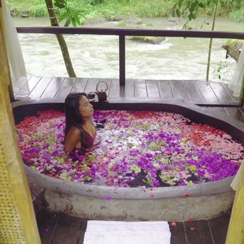 The Top 10 Things to Do in Bali