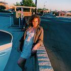 Katelyn Simonson Pinterest Account