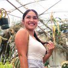 Yvette Lopez Pinterest Account