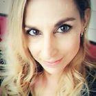 Erika Villarreal Pinterest Account