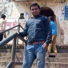 Patidar Dileep Pinterest Account