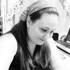 Samantha Gossard Pinterest Account