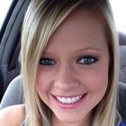 Meredith Knudson Pinterest Account