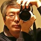 Moon Chae Pinterest Account