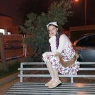 Yulia Golzov Pinterest Account