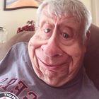 Elmer Reeves Pinterest Account