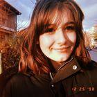 eva rose's profile picture