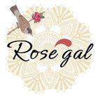 Rosegal France Pinterest Account