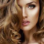 All Hair Care Tips Pinterest Account