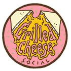Grilled Cheese Social Pinterest Account