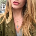 Tiffany Kelterer Pinterest Account