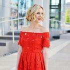 Straight A Style - Fashion Blog Pinterest Account