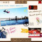 travelimagexyz Pinterest Account
