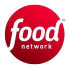 Food Network Pinterest Account