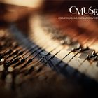 CMUSE - Music News and Entertainment Pinterest Account