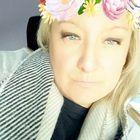 tracy marriott Pinterest Account
