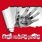 Maryvonne Charbonneau Pinterest Profile Picture