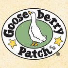 Gooseberry Patch Pinterest Account