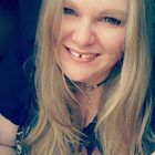 Brittany Souza Pinterest Account