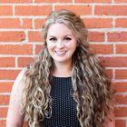Alecia May | Digital Entrepreneur + Event Strategist Pinterest Account