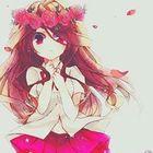 Airys Sen Pinterest Account