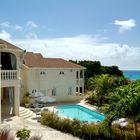 Sea Symphony/ Seacruise/ Seabliss villas's profile picture
