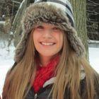 Sarah Olson's profile picture
