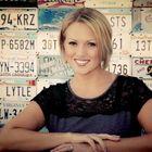 Tammy Kelly Pinterest Account
