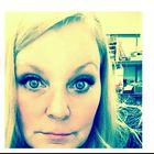 Julie Baker Pinterest Account