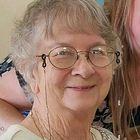 Peggy Bloodworth's profile picture