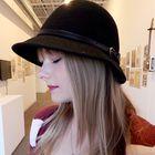 Kendra Bosse Pinterest Account