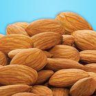 California Almonds Pinterest Account