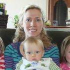 Lindsay Golinghorst Pinterest Account