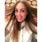 Ella Bjorns Pinterest Account