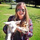 Liz Carlson's profile picture