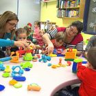 Dedicated Day Care Business Pinterest Account
