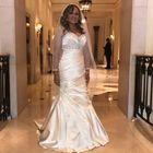 Tiffany Molden's profile picture