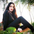 Rula Mashreki Pinterest Account
