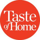 Taste of Home's profile picture